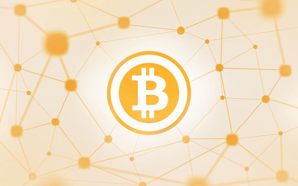 Bitcoin: réseau de paiement décentralisé